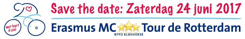 Tour de Rotterdam 2017