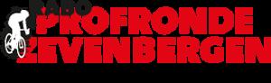 logo_profronde_zevenbergen
