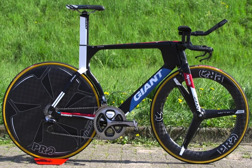 Tom-Dumoulin-Giant-Trinity-TT-bike-e1463133486981