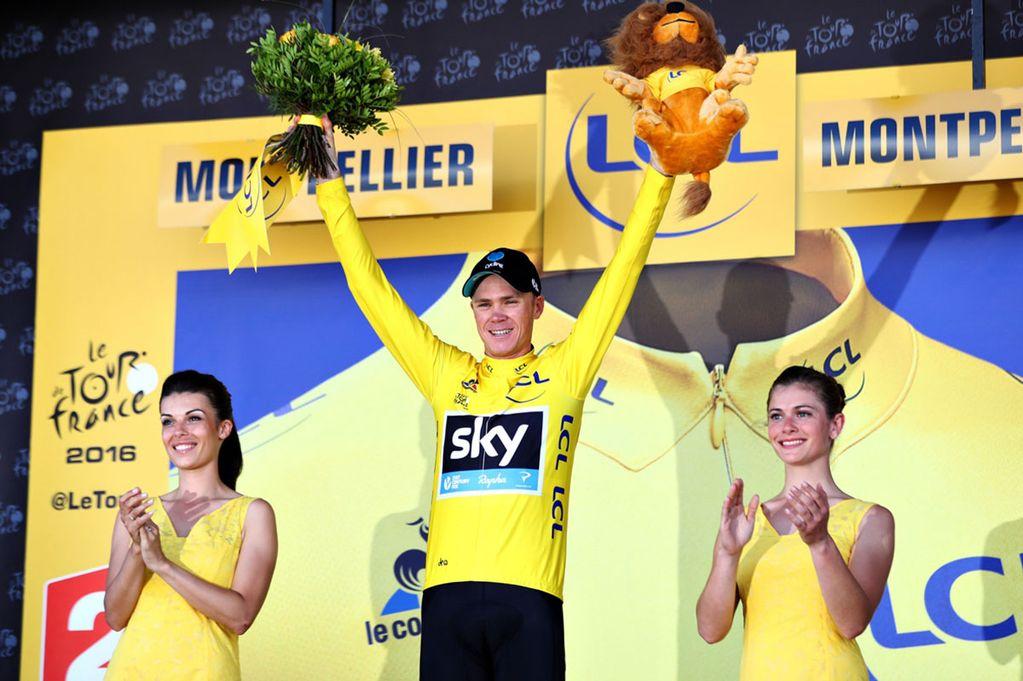 Tour-de-France-Stage-11